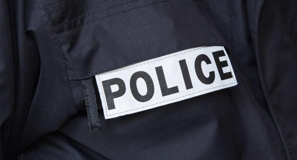 Deux policiers municipaux roués de coups et projetés à terre en pleine rue à Toulouse