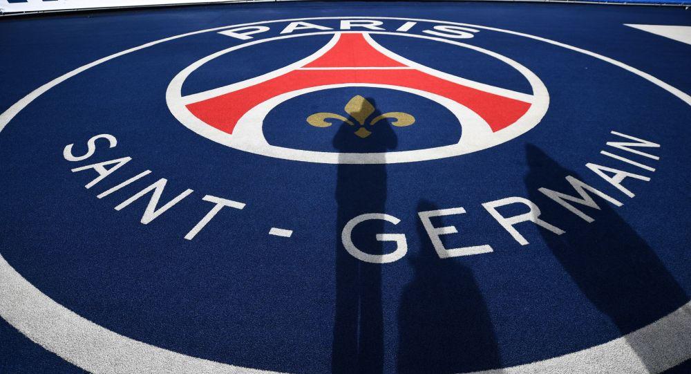 Quand l'UEFA considère que le Paris Saint-Germain est un club belge