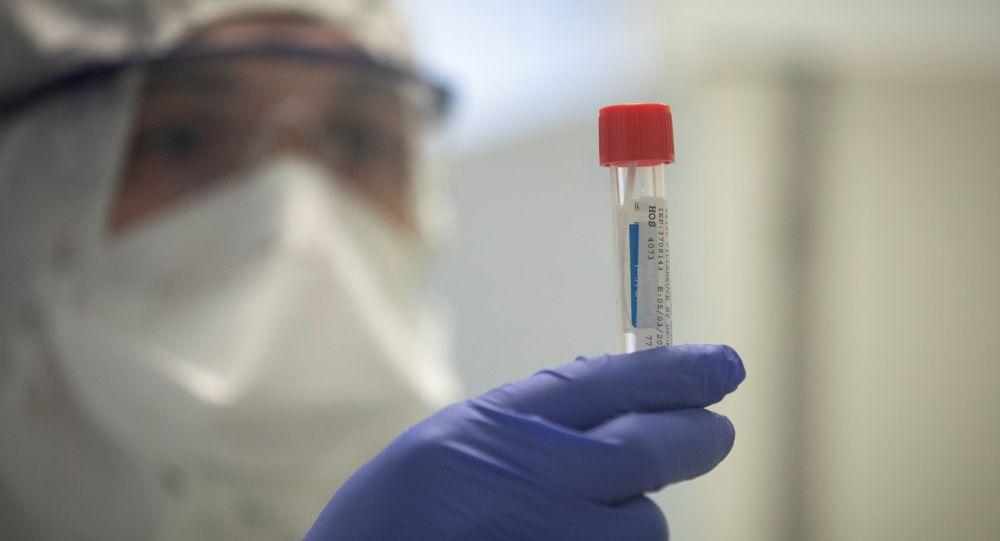 Quarantaine au Maroc en raison du coronavirus? Le ministre de l'Intérieur démêle le vrai du faux