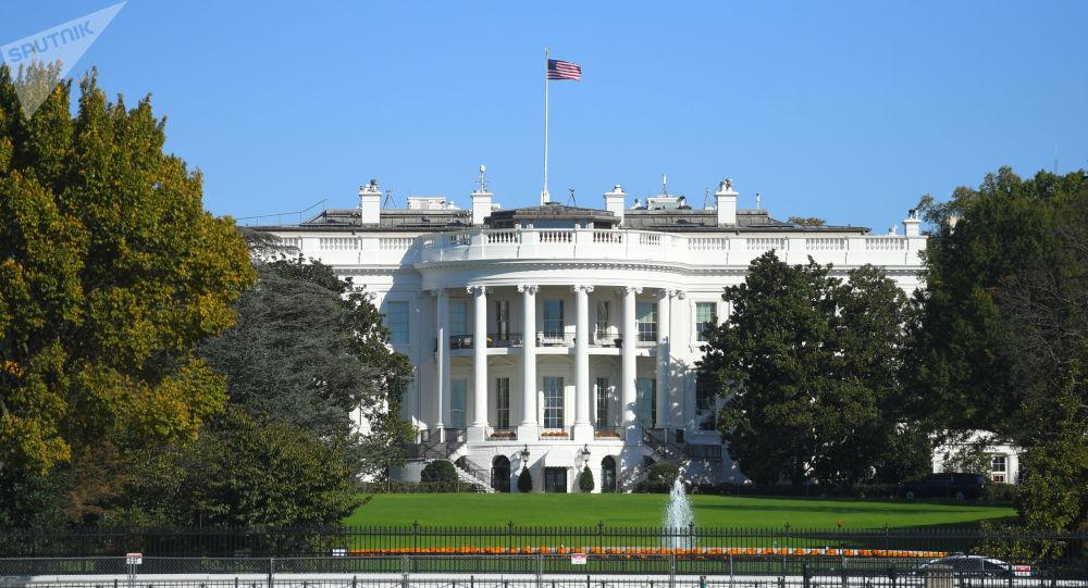 Washington envisage de vendre à Riyad des bombes guidées pour 500 millions de dollars, selon le Wall Street Journal