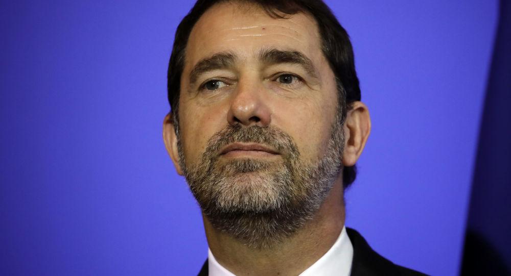 Christophe Castaner au pays des rodéos sauvages: pourra-t-il y mettre fin?