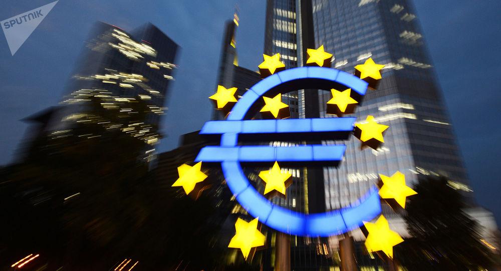 Non, l'euro n'explosera pas, l'Allemagne fait la paix avec la BCE
