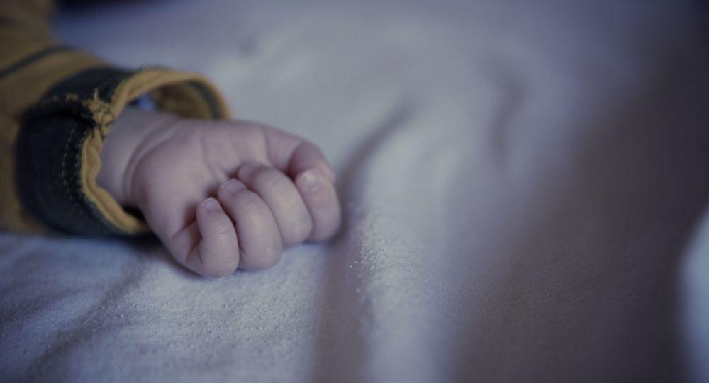 Un premier enfant atteint d'une forme proche de la maladie de Kawasaki est mort en France