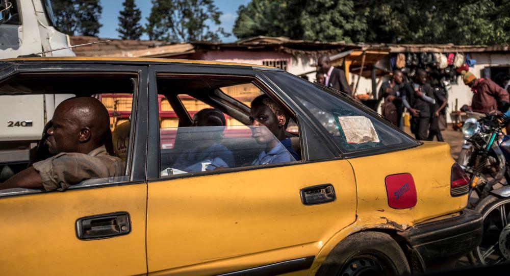 Covid-19: le Cameroun entre dans une «phase compliquée» de la pandémie