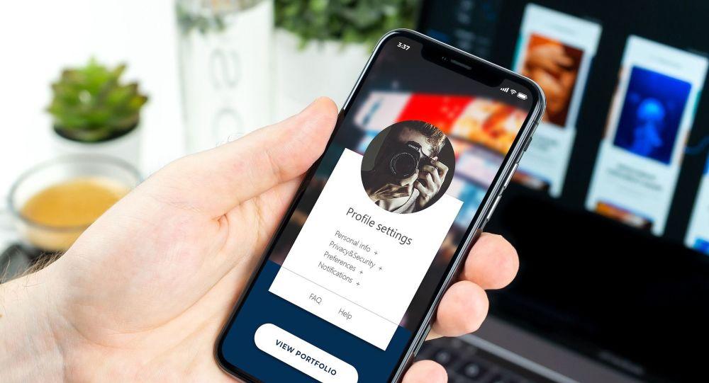 Apple lance une mise à jour «santé» pour l'iPhone face à la pandémie du Covid-19