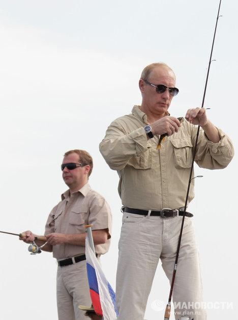 La phase du mois et la pêche