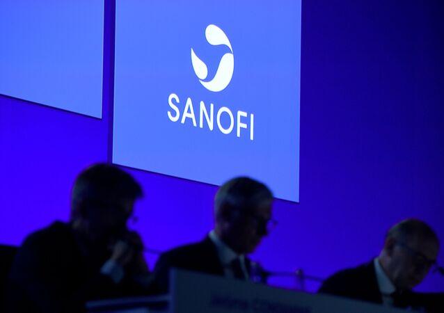 Assemblée générale de Sanofi, mai 2018 (image d'illustration)