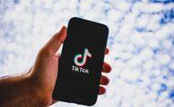 TikTok médias sociaux app