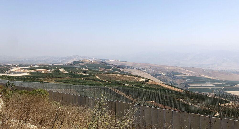 Négociations inédites entre le Liban et Israël pour délimiter leur frontière maritime