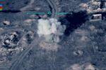 Hostilités dans le Haut-Karabagh