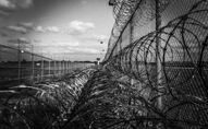 Prison (image d'illustration)