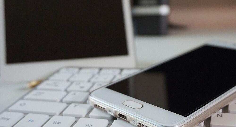 Téléphone, tablette