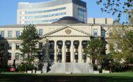 Université d'Ottawa (Canada)
