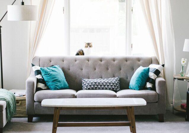 Des meubles