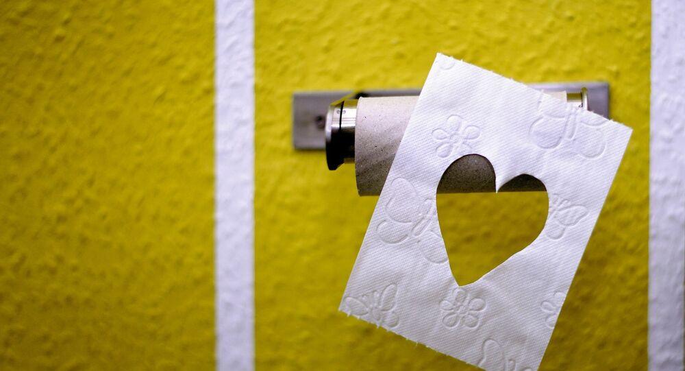 L'Écosse devient le premier pays à voter la gratuité des protections hygiéniques
