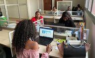 Hannibal Consulting, la jeune entreprise de Fabrice Fernand Fangwa, au Cameroun.