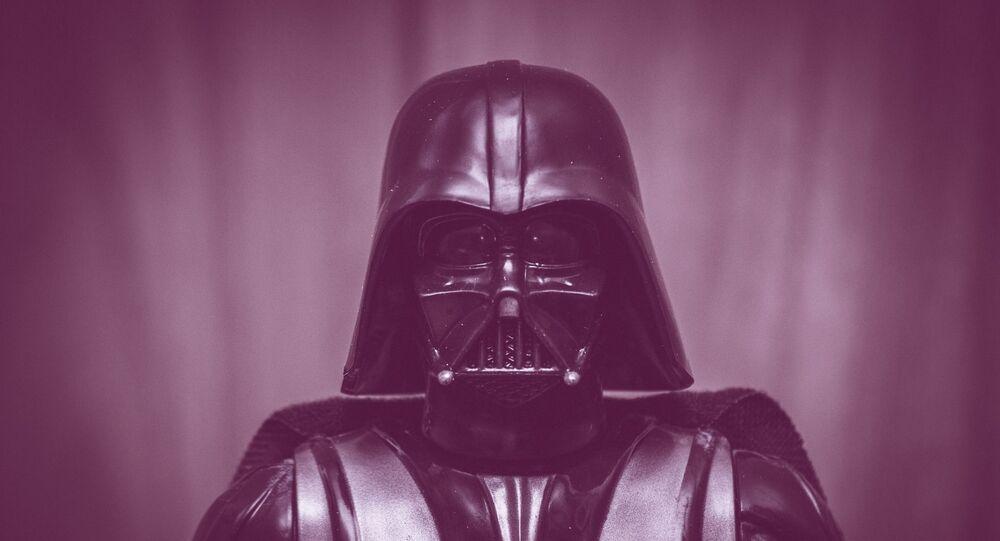 Star Wars : l'acteur Dave Prowse, qui incarnait Dark Vador, est mort