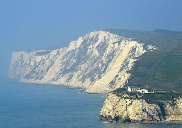 l'Île de Wight