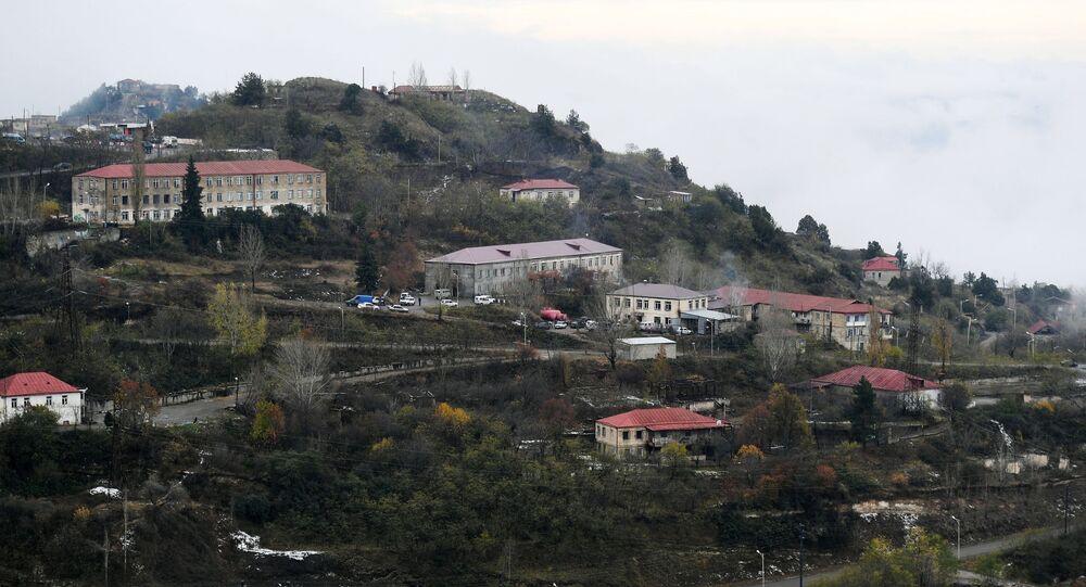 La lutte de l'Azerbaïdjan contre l'Arménie doit continuer — Erdogan à Bakou