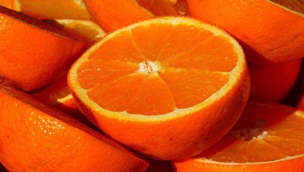 Orange - Sputnik France