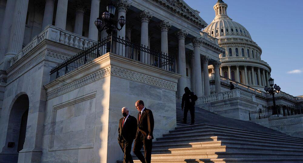 Le Capitole (photo d'archives)
