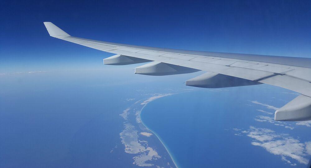 La Grande Baie australienne