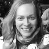Elena Zegonova - Sputnik France