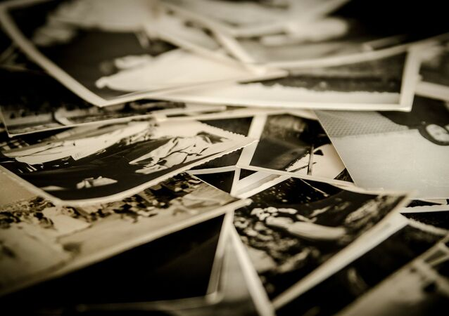 Vieilles photos