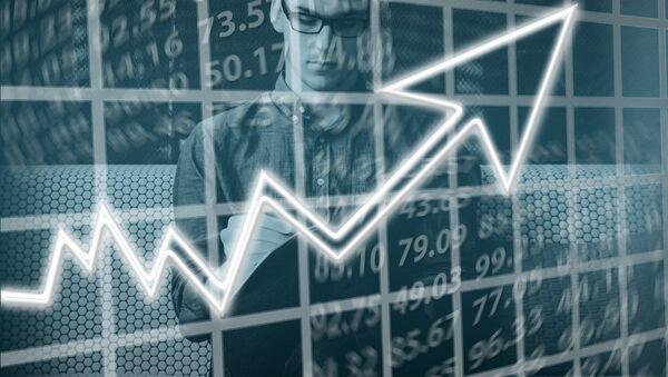 Economie et entreprise - Sputnik France