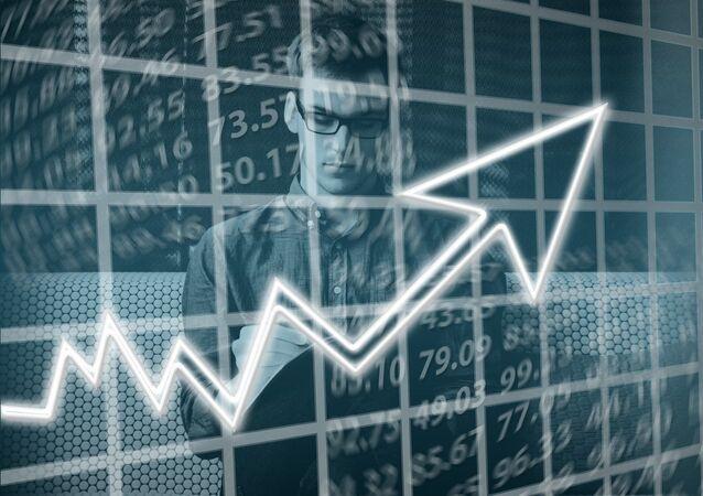 Economie et entreprise