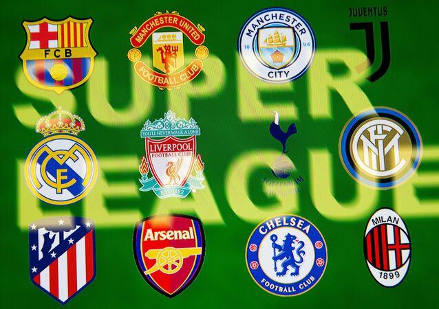Super Ligue