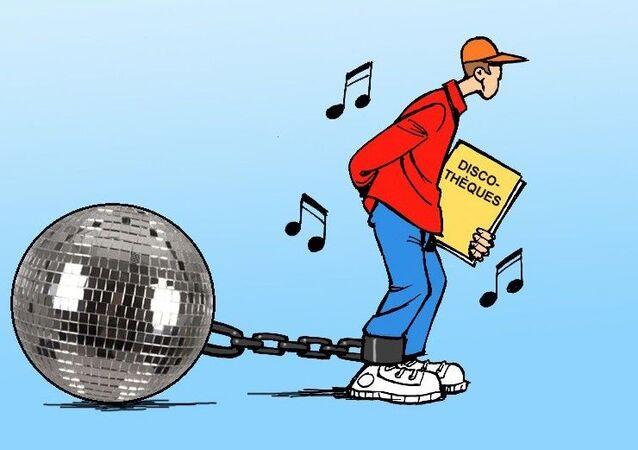 Déconfinement: les discothèques ne pourront pas rouvrir