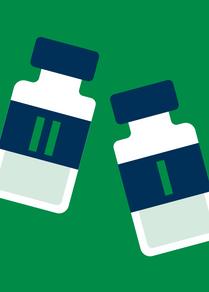 Spoutnik V et Spoutnik Light: quelle est la différence entre les deux vaccins?