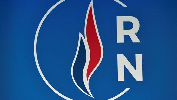 Rassemblement National - Sputnik France