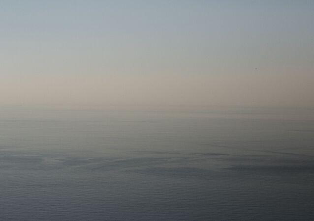Mer de Marmara (archive photo)