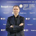Denis Bolotsky