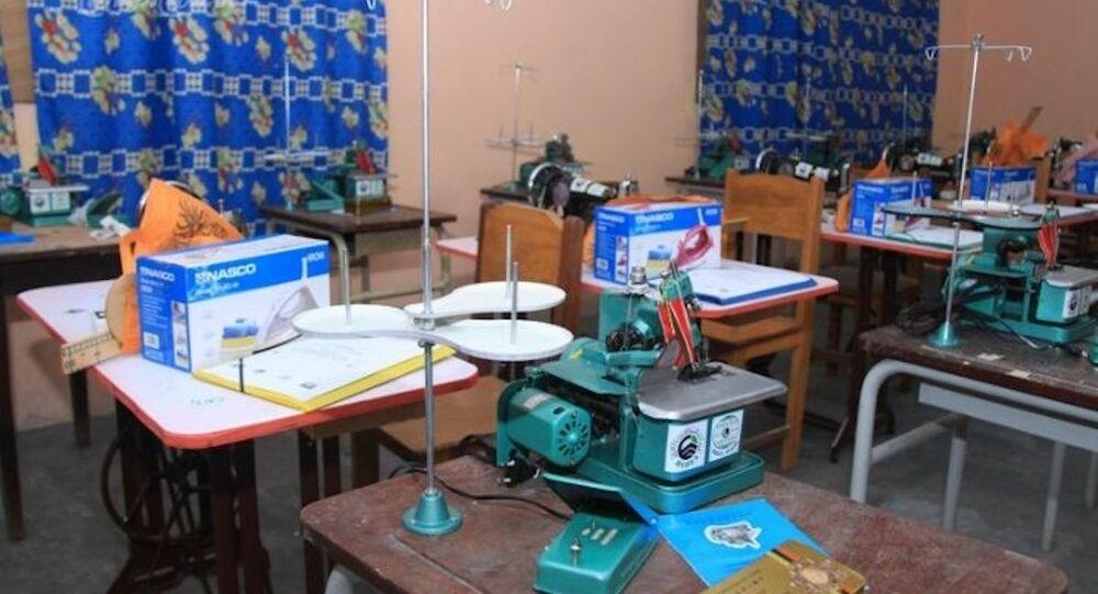 Plusieurs activités sont impactées par les coupures d'électricité en Côte d'Ivoire.