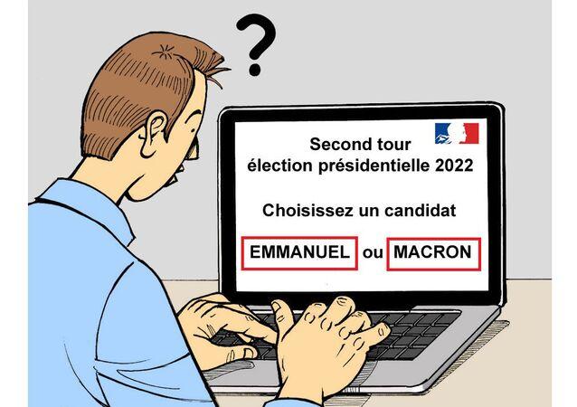 Le débat du vote internet relancé par LREM, ses opposants dénonces les fraudes possibles