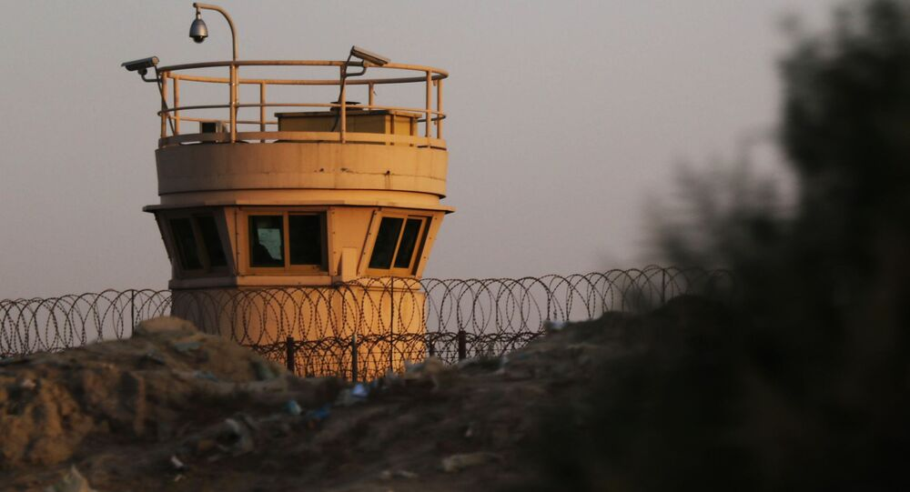 Aéroport international de Kaboul, août 2021