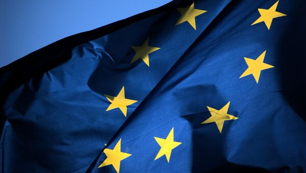 Prague veut coopérer avec Moscou, mais doit se plier aux décisions de l'UE - Sputnik France