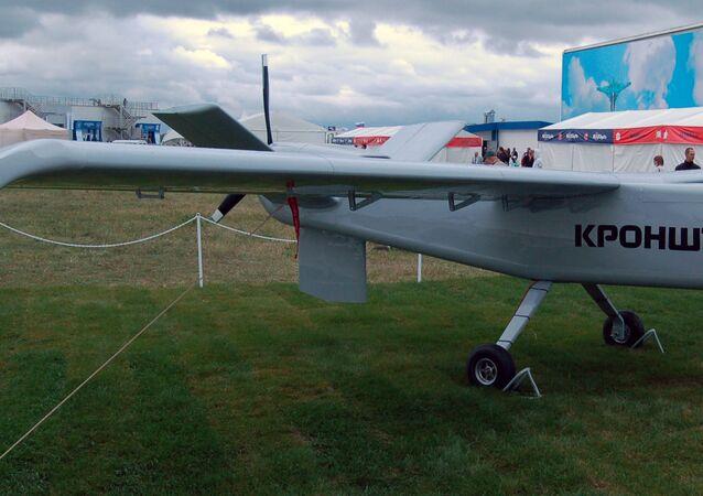 Un Dozor-600