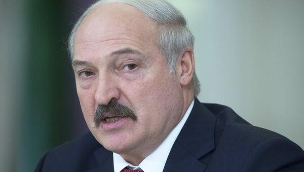Заседание Высшего государственного совета Союзного государства России и Белоруссии в Москве - Sputnik France
