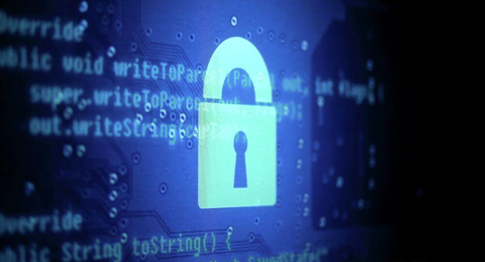 Le cryptage utilisé par l'État islamique confond les enquêteurs de FBI