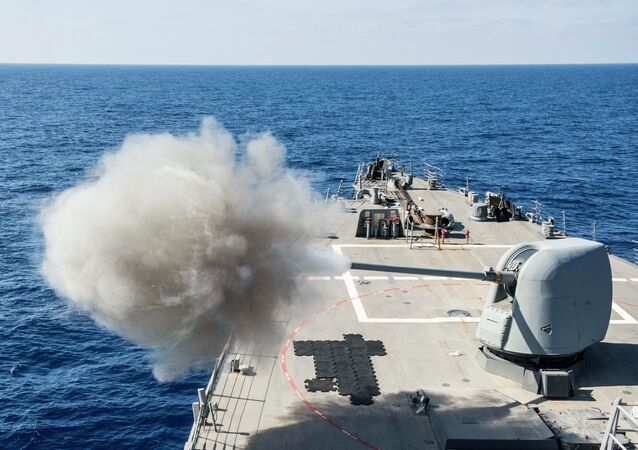USS Laboon (DDG-58)