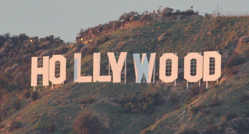 Hollywood, land of dreams