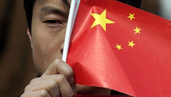 Comment l'expansion des investissements chinois terrorise Washington - Sputnik France