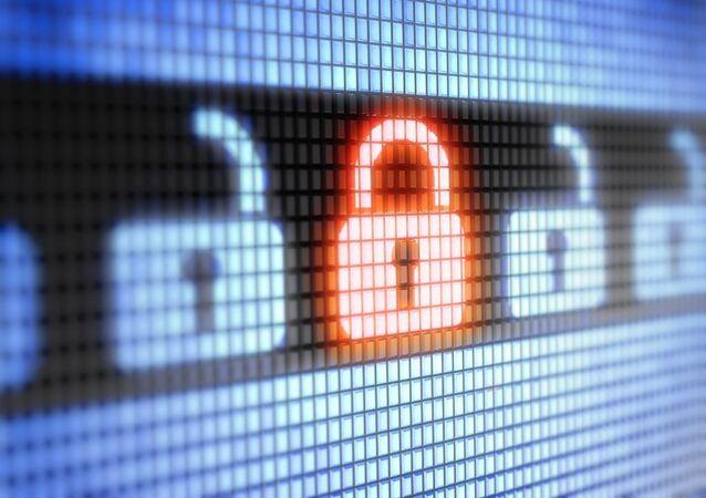 Malgré la menace terroriste, la Russie refuse l'accès à ses bases de données