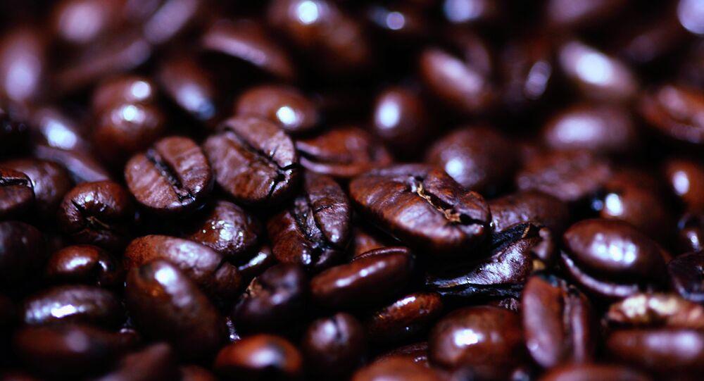 Un café aux arômes de whiskey? Désormais possible chez Starbucks