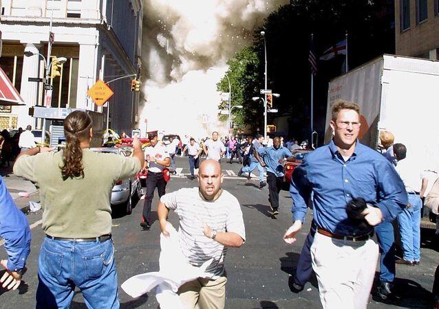 Dix attentats terroristes du XXIe siècle
