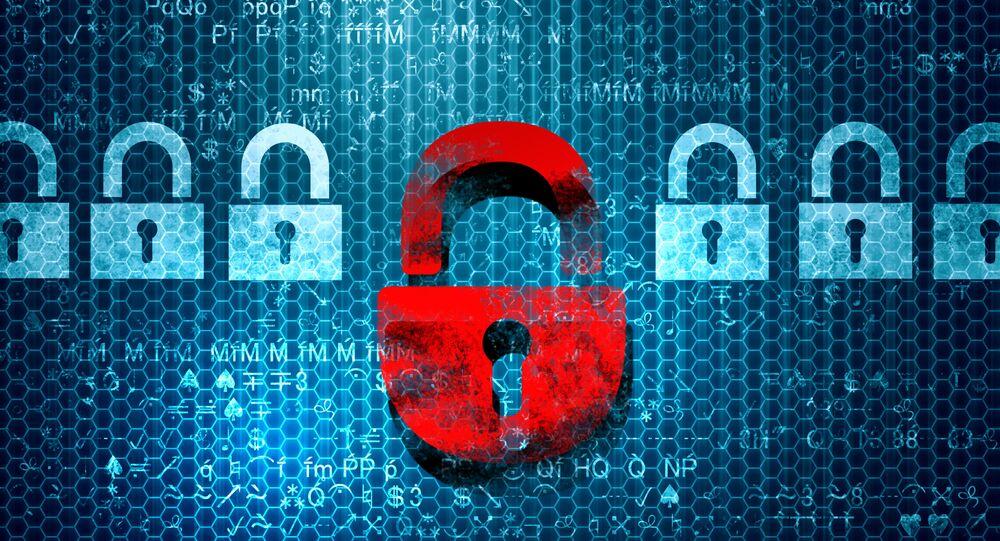 Les hackers du monde entier font front uni contre l'EI